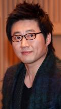 SBS《SIGN》开播,朴信阳演技获肯定