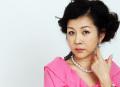 《秘密花园》文粉红将戴10亿韩元宝石