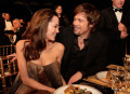 .Famous Beverly Hills Plastic Surgeons said Angelina Jolie's face is outdated!.