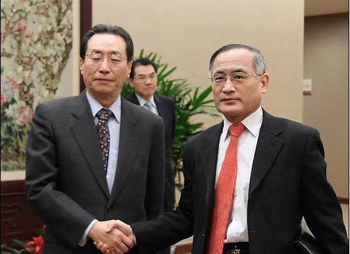 武大伟将于26日访韩促六方会谈重启