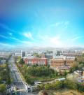 .A~Z about Chonbuk National University.