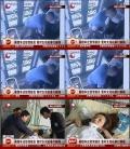 中 여성 버스기사 폭행…말리는 사람 하나 없어 '더 충격'