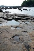 .★<7月推荐旅游路线⑤>滑落在岛屿间的神秘小岛,丽水沙岛.