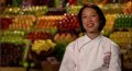 .The Blind chef, Christine Ha, grabbed the 'Master Chef' title.
