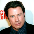 """.Actor John Travolta Won a Case against """"Gay Accusation"""" by an author."""