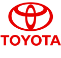 .Toyota announces its plan to launch self-driving vehicle.