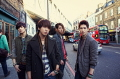 .K-entertainment: CNBlue new album jacket caught so much attention.