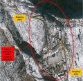 <北핵실험> 폭발력 히로시마급 절반…TNT 6천~7천t 위력
