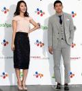 韓国歌手ペク・チヨン 9歳年下俳優と6月に結婚