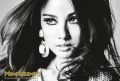 .K-pop legendary singer Hyori Lee new album Bad Girl soared up to top of the music charts.