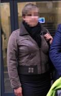 .英国女警受性别歧视状告警局获赔.