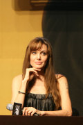 .Angelina Jolie makes top of Hollywoods Highest-Paid Actresses on Forbes.