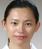 """.韩国建设""""硅谷""""的最大障碍是什么."""