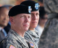 .Champoux becomes 8th US Army commander.