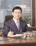 .SK集团副会长将出席重庆市长顾问团年会.
