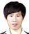 向韩国学习网络执法的出发点