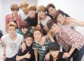 EXO有望年底回归乐坛引发粉丝期待