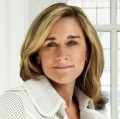 .Burberry CEO Angela Ahrendts to leave its post and join Apple Inc..