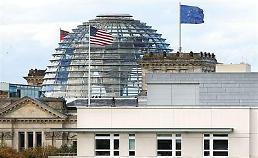 .欧盟官员建议成立欧洲CIA对付美国.