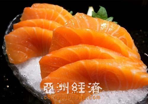 冬季防抑郁 吃鱼日光浴