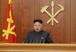 .Bizarre hair trend in North Korea: did Kim Jong-un really order all men to get his hairstyle?.