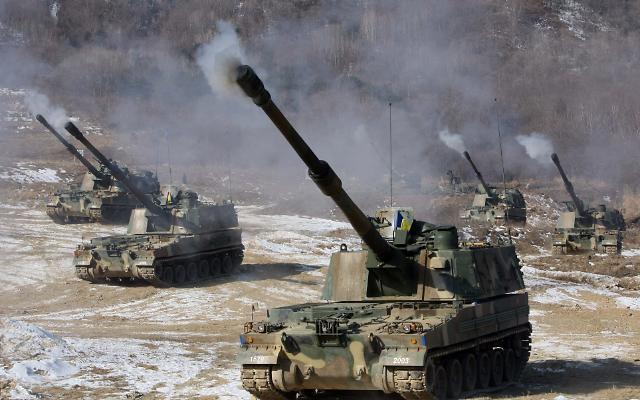 吉林�9k�9�&�`�yn���9��_k-9自行榴弹炮