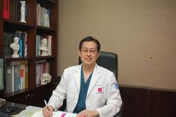 """.""""T字部位整形法""""创始人——首尔Master整形医院院长金度完专访."""