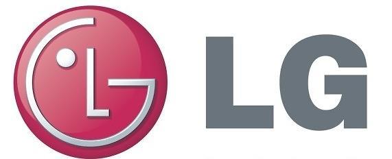 logo 标识 标志 设计 图标 571_232