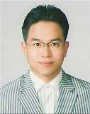 .Consultations with saju expert Jeong Soo available .
