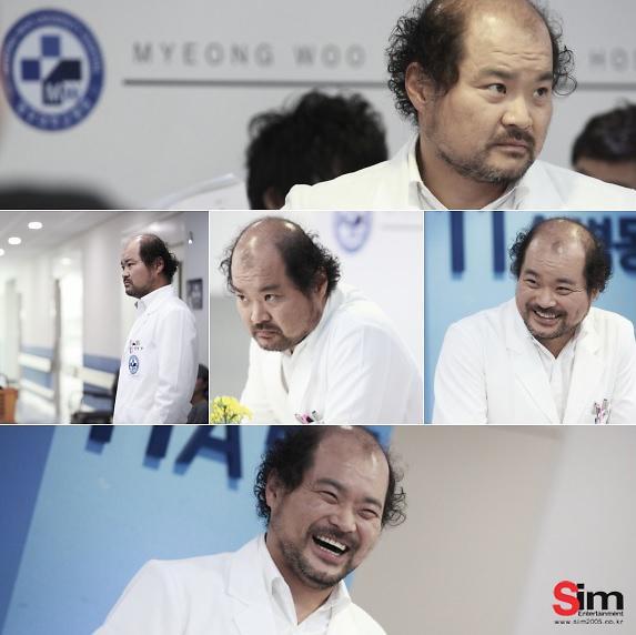 キム・サンホ (俳優)の画像 p1_25