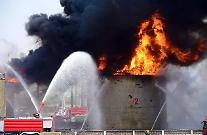 """북한 """"이라크 사태 악순환 장본인은 미국"""" 맹비난"""