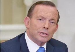 .澳大利亚总理口无遮拦 党内同仁指其性别歧视.