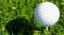 .Justin Rose earns 6th PGA Tour win .