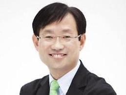 """네이버 김상헌 대표 """"한일 스타트업 교류 활성화 위한 가교 역할 하겠다"""""""