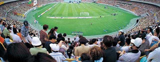 43% of S. Koreans prefer foreign coach for mens national football team