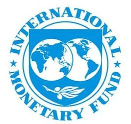 IMF downgrades 2014 growth forecast for global economy to 3.4%
