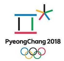Cho Yang-ho elected as new chairman of 2018 PyeongChang Winter Olympics organizing committee
