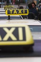 Seoul plans to flag down Uber taxi app