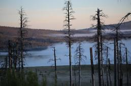 .[Meet nature in Oregon-20].