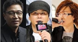 .韩演艺圈热衷投资不动产 SM会长坐拥650亿韩元.