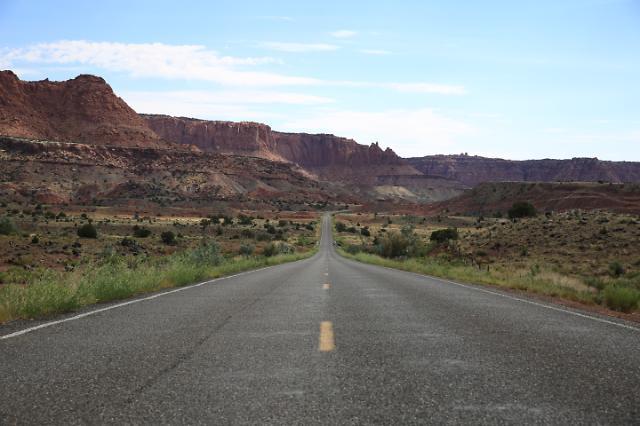 [Meet nature in Utah-1]