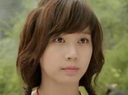 야경꾼 일지 고성희, 순수·발랄한 첫 등장…사랑스러운 산골소녀