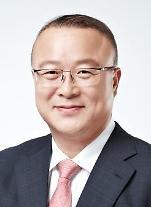 """김희국 의원 """"지연운항 1위 항공사 불명예, 진에어"""""""
