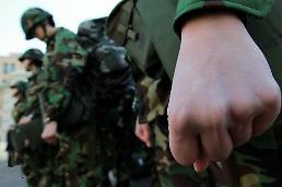 .军队不是埋葬士兵的坟墓.