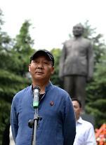[영상중국] 덩샤오핑 탄생 110주년 기념 헌정영화, 22일 크랭크인