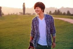 .尹道贤时隔5年推个人专辑  28日发布首支收录曲.