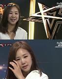 유성은,슈퍼스타k6서 눈물 펑펑..보이스코리아 준우승자 왜 출연?