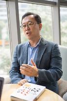 [특파원스페셜]삼성 중국통이 말하는 '7대 협상의 맥'