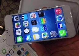 아이폰6 출시 오는 9월 9일 유력