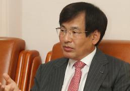김도형 거래소 시감위원장